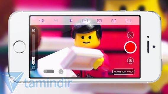 Stop Motion Studio Ekran Görüntüleri - 3