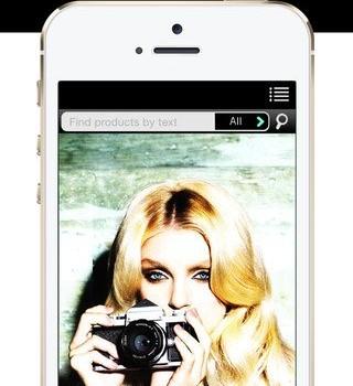 Style Thief Ekran Görüntüleri - 4
