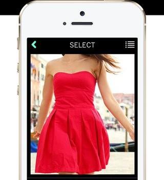 Style Thief Ekran Görüntüleri - 3