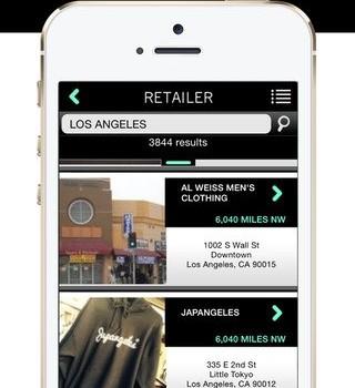 Style Thief Ekran Görüntüleri - 1