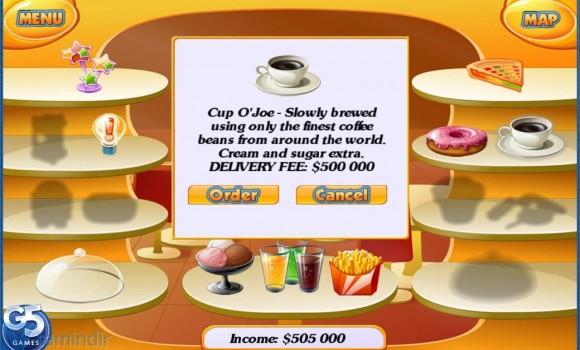Success Story Ekran Görüntüleri - 2