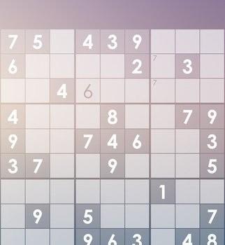 Sudoku Champions Ekran Görüntüleri - 1