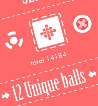 Super Beat Ball Ekran Görüntüleri - 4