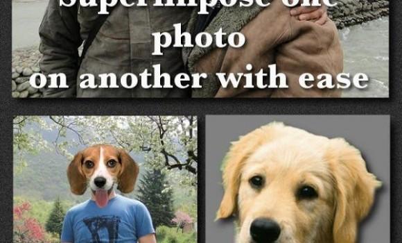 Superimpose Ekran Görüntüleri - 4