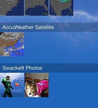 Swackett Ekran Görüntüleri - 2