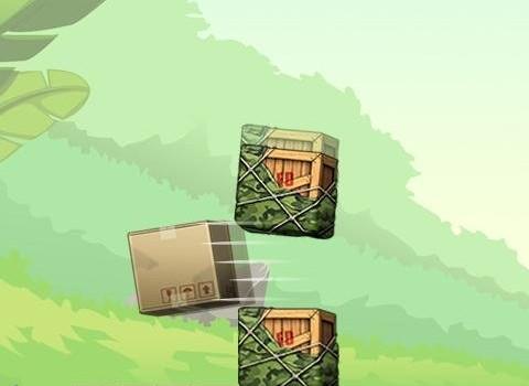 Swap The Box Ekran Görüntüleri - 4