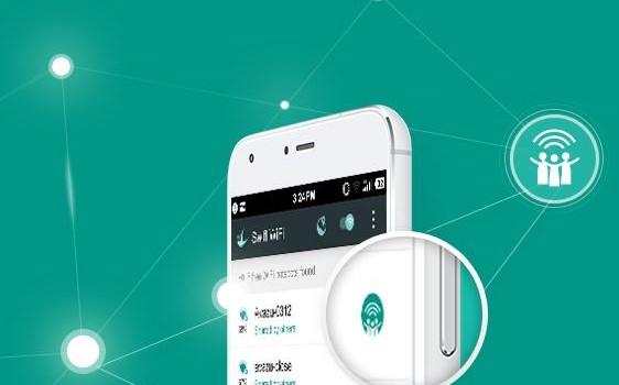 Swift WiFi Ekran Görüntüleri - 4