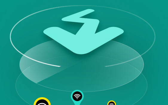 Swift WiFi Ekran Görüntüleri - 1