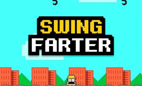 Swing Farter Ekran Görüntüleri - 4