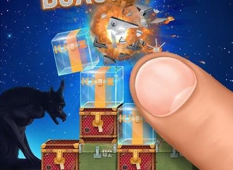 Switch The Box Ekran Görüntüleri - 1