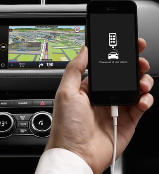 Sygic Car Navigation Ekran Görüntüleri - 5