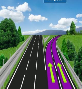 Sygic Car Navigation Ekran Görüntüleri - 4