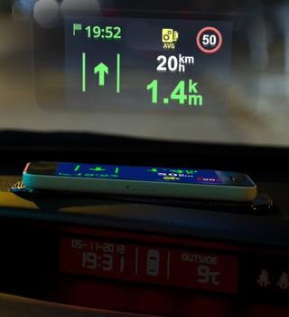 Sygic Car Navigation Ekran Görüntüleri - 1