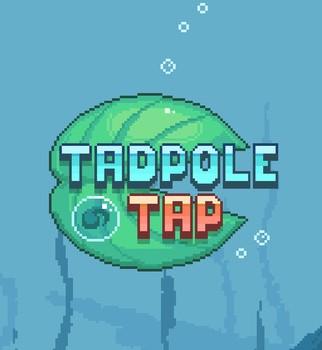 Tadpole Tap Ekran Görüntüleri - 5