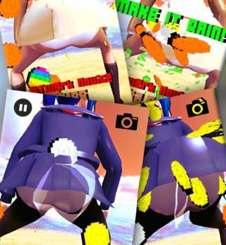 Tappy Twerk 3D Ekran Görüntüleri - 1