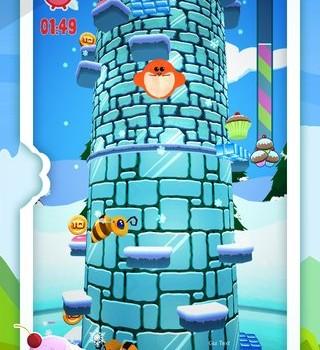 Tasty Tower Ekran Görüntüleri - 1