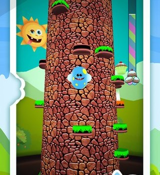Tasty Tower Ekran Görüntüleri - 3