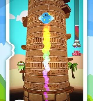 Tasty Tower Ekran Görüntüleri - 2
