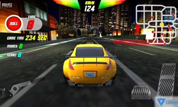 Taxi Drift Ekran Görüntüleri - 3