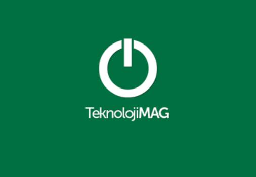 TeknolojiMAG Ekran Görüntüleri - 4