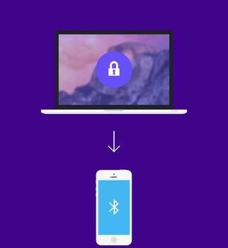 Tether Ekran Görüntüleri - 2