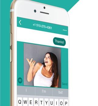 TextHyde Ekran Görüntüleri - 1