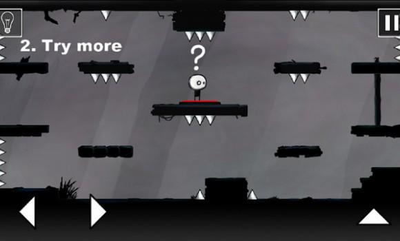 That Level Again Ekran Görüntüleri - 2