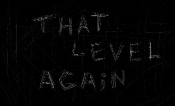 That Level Again Ekran Görüntüleri - 1