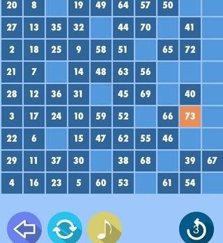 The 100 Game Ekran Görüntüleri - 2