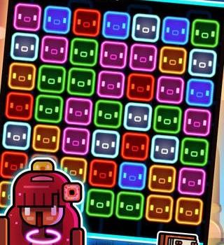 Piyo Blocks 2 Ekran Görüntüleri - 1