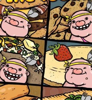 The Chub Ekran Görüntüleri - 1