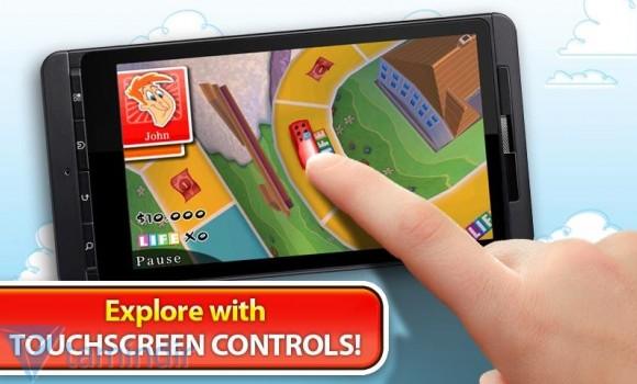 The Game of Life Ekran Görüntüleri - 3