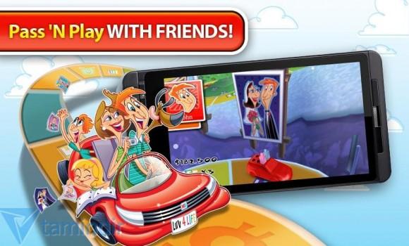 The Game of Life Ekran Görüntüleri - 1