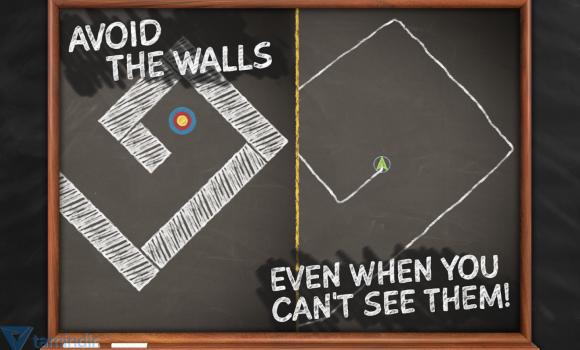The Impossible Line Ekran Görüntüleri - 4