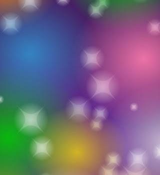 The Playmatic Ekran Görüntüleri - 3