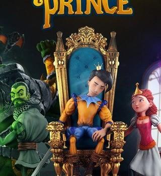 The Sleeping Prince Ekran Görüntüleri - 2