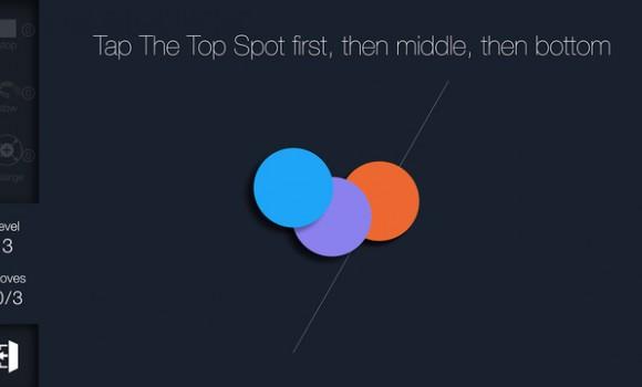 The Top Spot Ekran Görüntüleri - 4