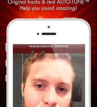 The Voice Ekran Görüntüleri - 2