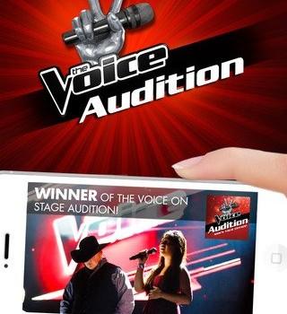 The Voice Ekran Görüntüleri - 1