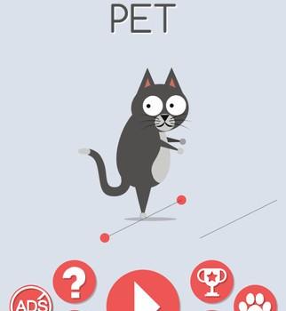 The Walking Pet Ekran Görüntüleri - 5