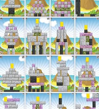 Tiki Totems Ekran Görüntüleri - 2