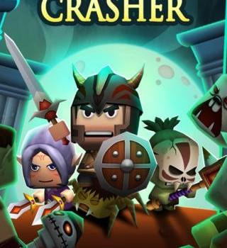 TinyLegends - Monster Crasher Ekran Görüntüleri - 4