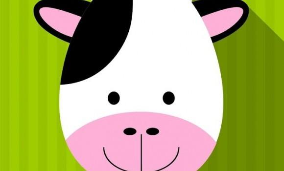 Toddler Animal Sounds Ekran Görüntüleri - 1
