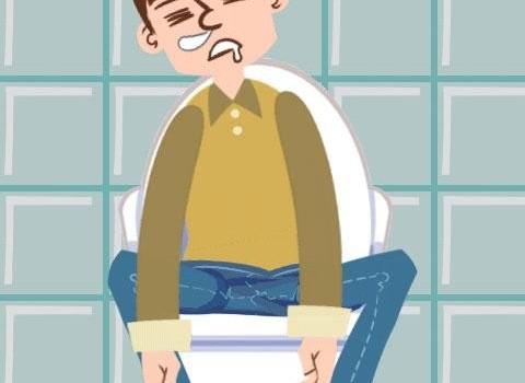 Toilet Rush Ekran Görüntüleri - 3