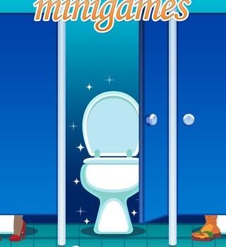 Toilet Time Ekran Görüntüleri - 4
