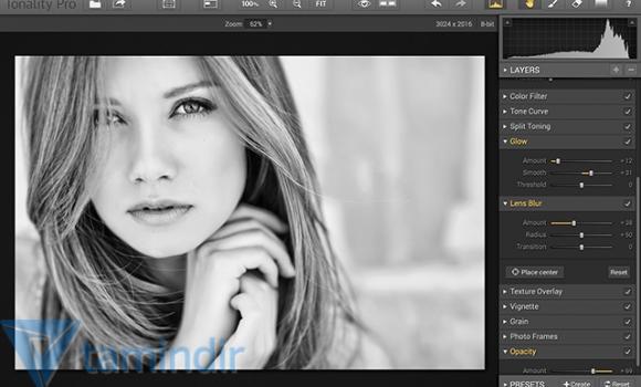 Tonality Pro Ekran Görüntüleri - 1