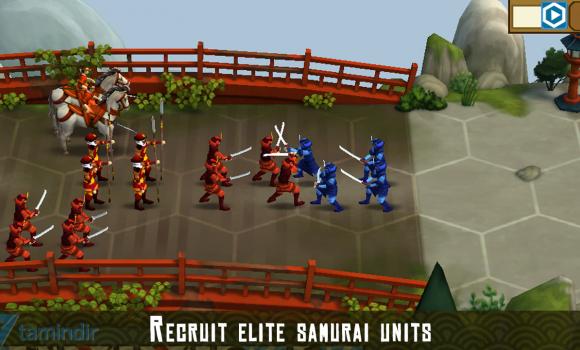 Total War Battles Ekran Görüntüleri - 1