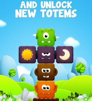 Toto Totems Ekran Görüntüleri - 1