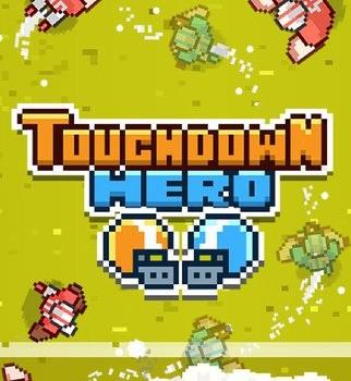 Touchdown Hero Ekran Görüntüleri - 3
