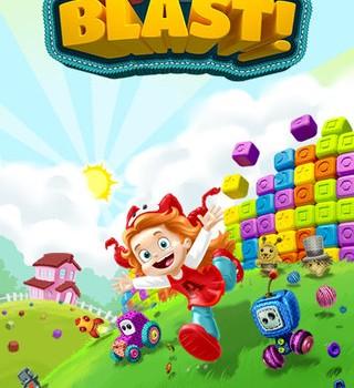 Toy Blast Ekran Görüntüleri - 1